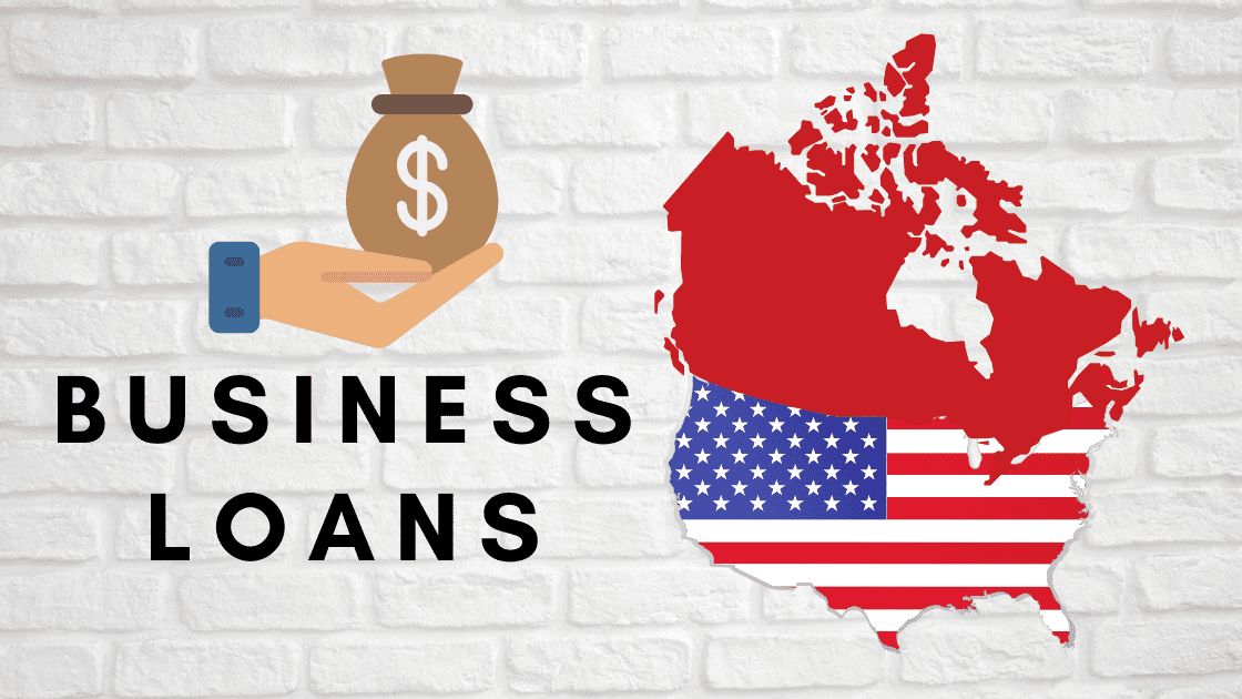 Your Guide to Startup Business Loans