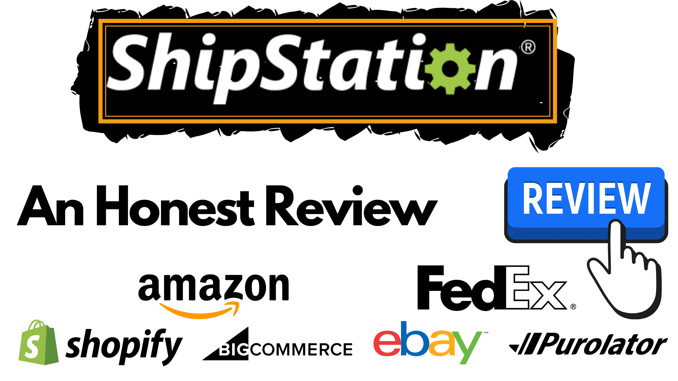 shipstation review