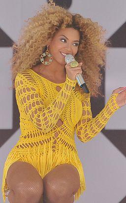 Beyoncé_Knowles