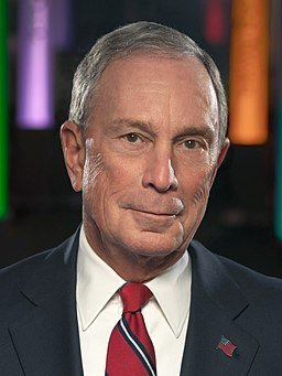 Mike_Bloomberg