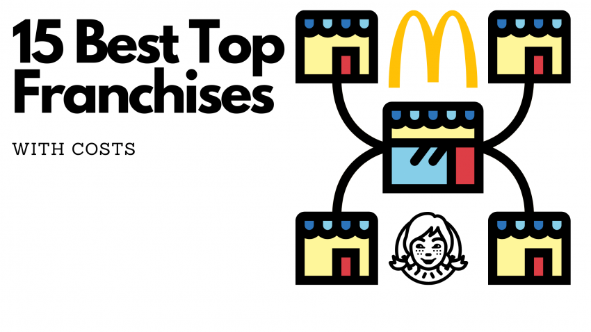 Top Franchises to own