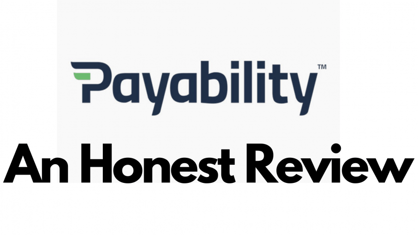 payability review
