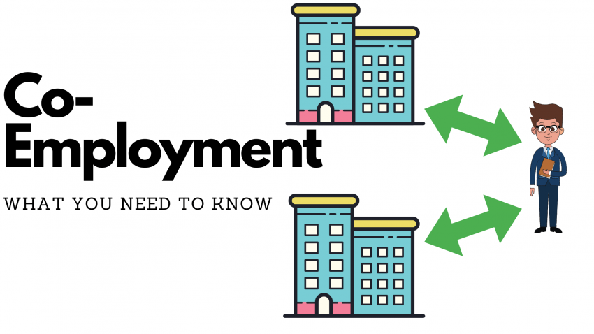 Co-Employment